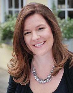 Suzanne Ashimine