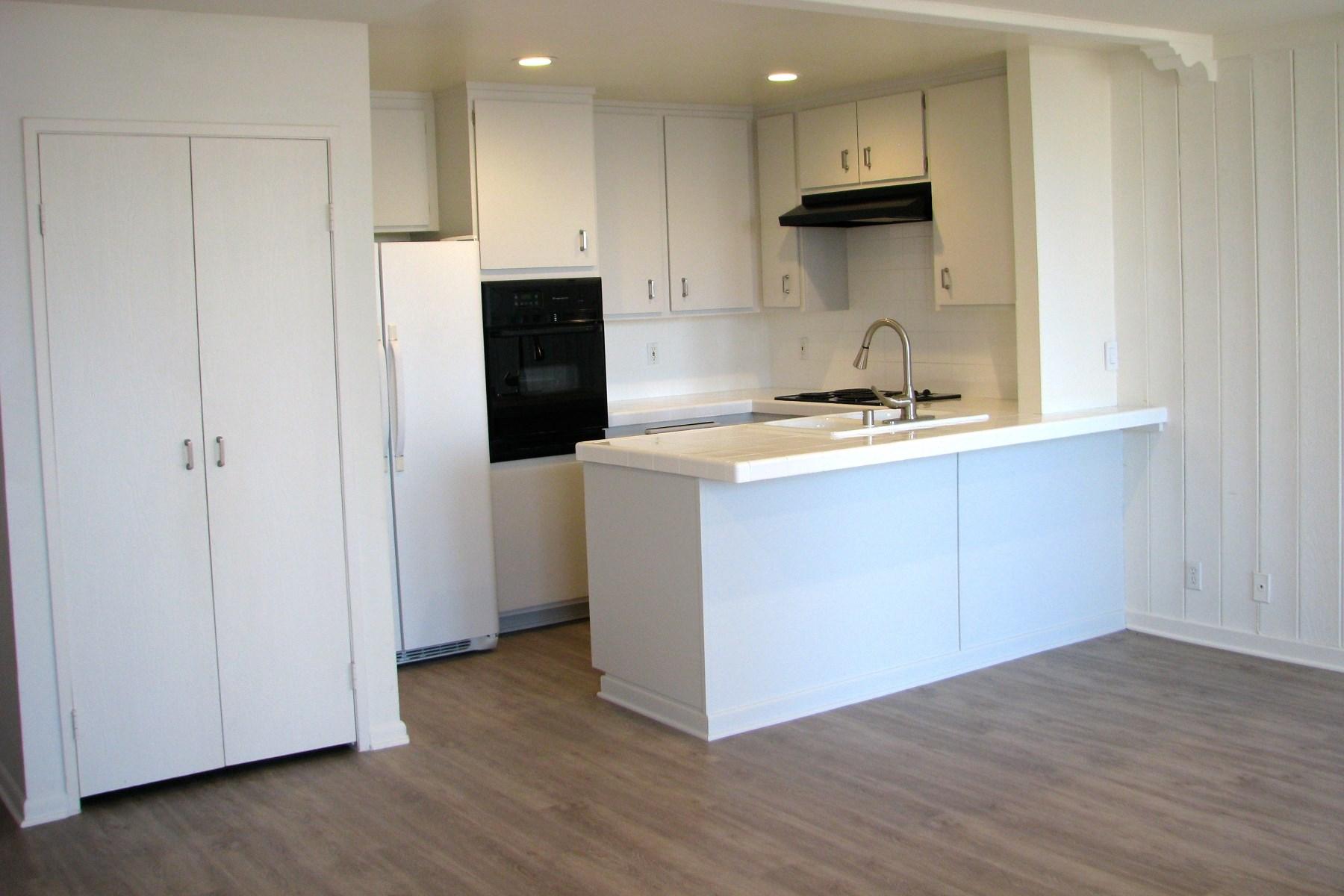 Condominium for Sale at Oceanside Malibu Only $489,000! 11916 Whalers Lane Malibu, California 90265 United States
