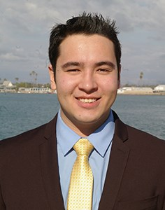 Grant Ahtye