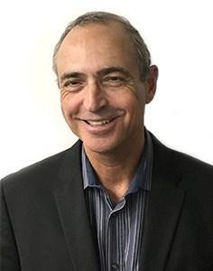 Daniel Beder