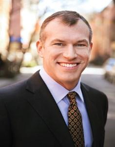Brad Ingalls