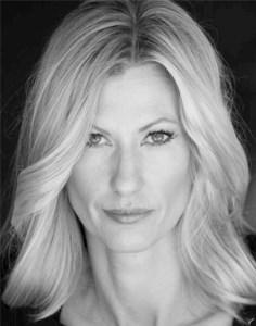 Melinda Barrington