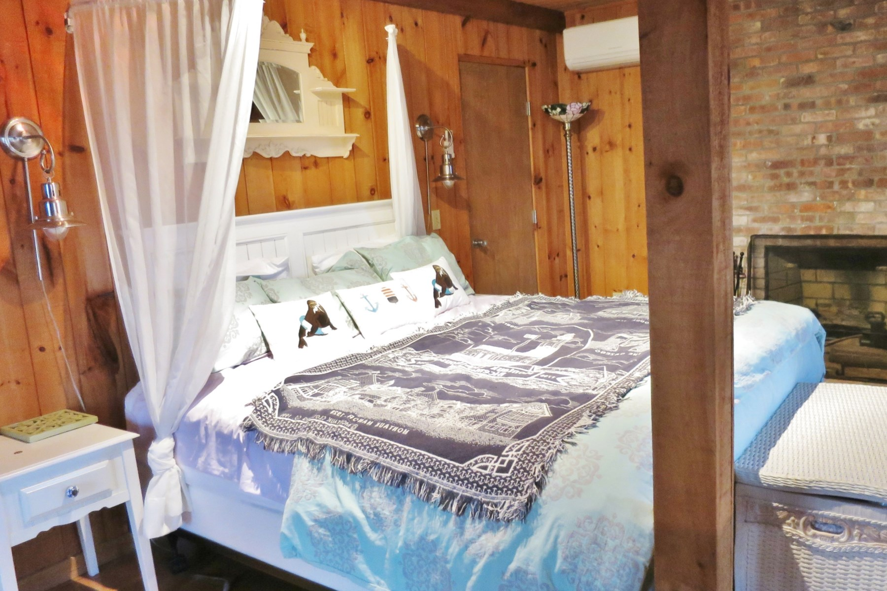 Property Of Montauk Beach House