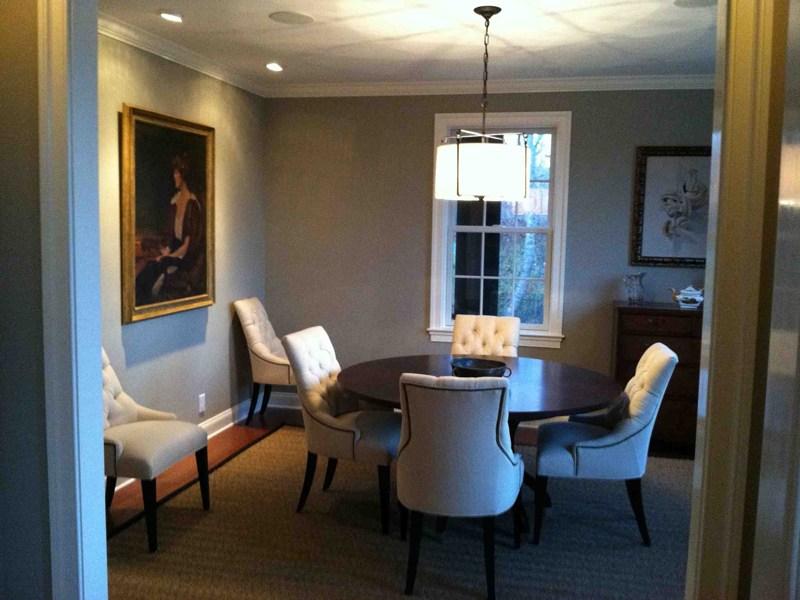 Additional photo for property listing at Bridgehampton North  Bridgehampton, New York 11932 United States
