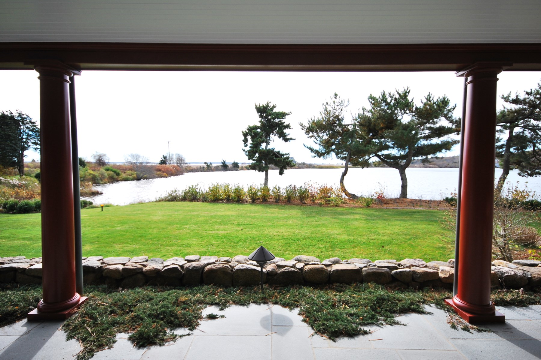 Property Of Spectacular Cape Cod Vacation Getaway