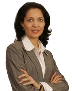 Helene Alexopoulos Warrick