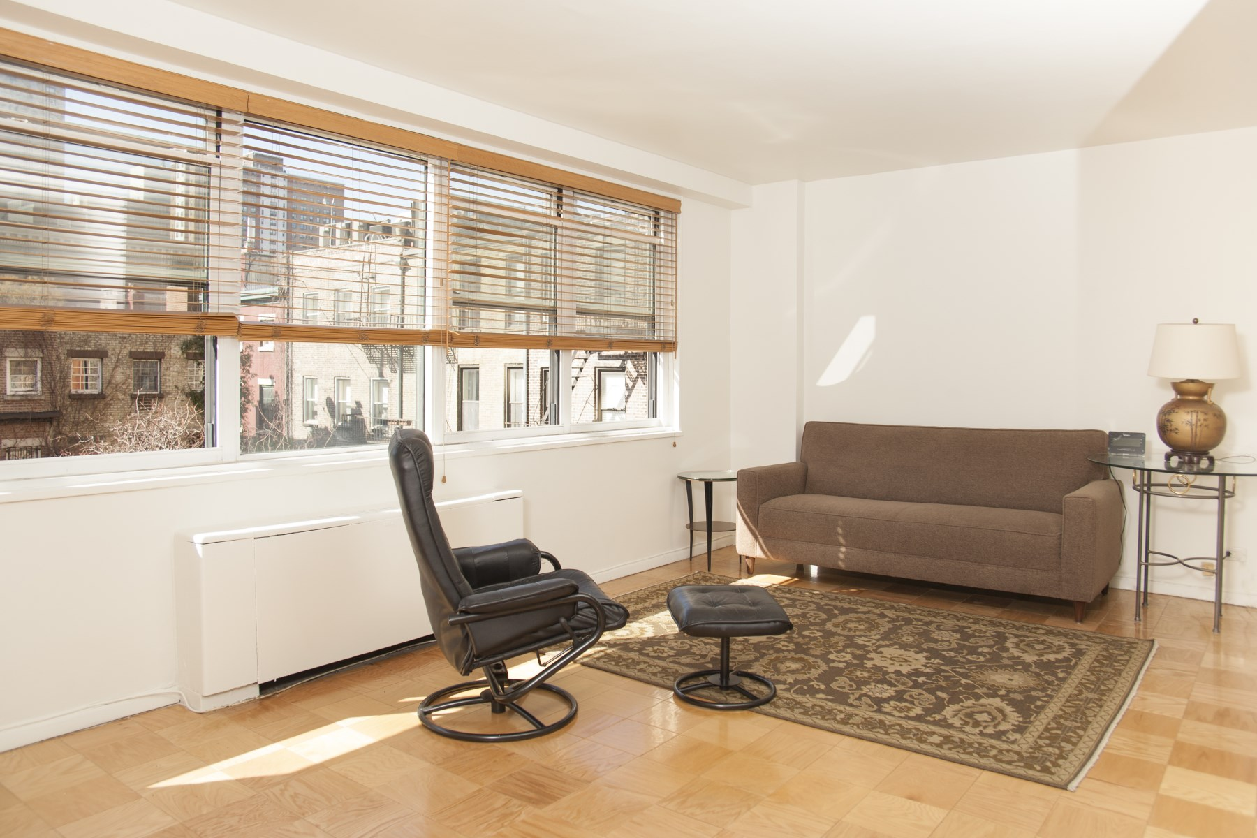 Co-op for Sale at The London Town House 360 West 22nd Street Apt 4S Chelsea, New York, New York, 10011 United States
