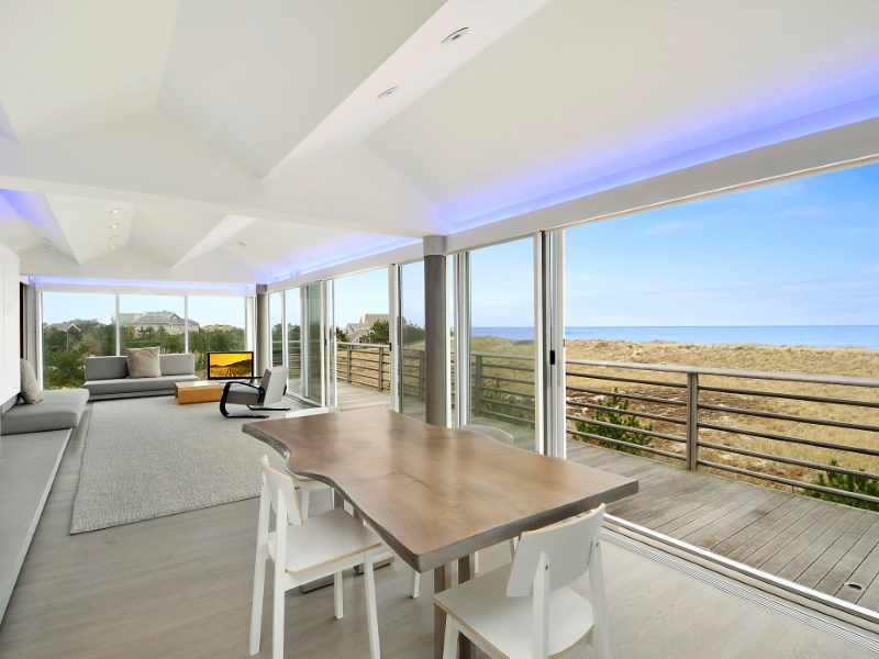 Property For Sale at Ocean Views Amagansett