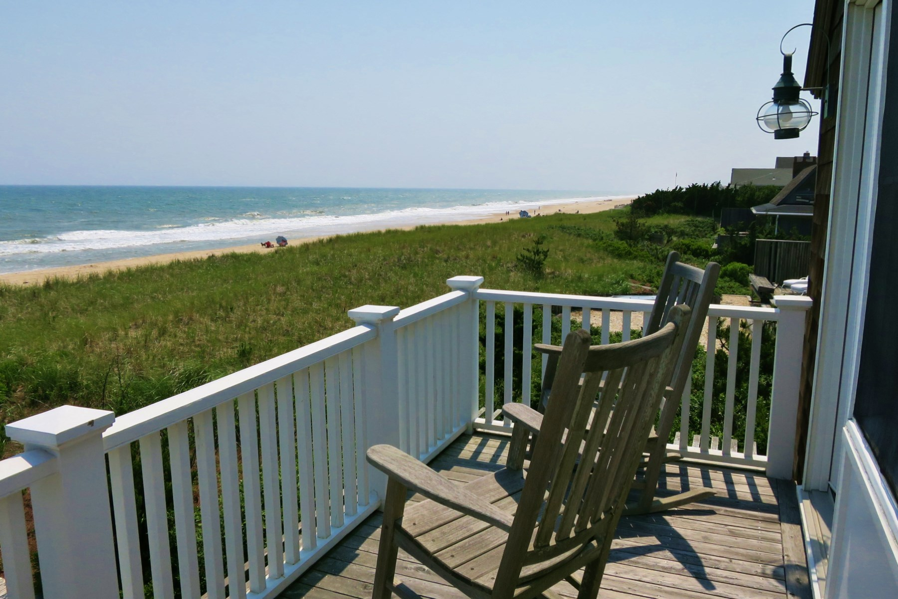 Property Of Amagansett Oceanfront with Heated Pool