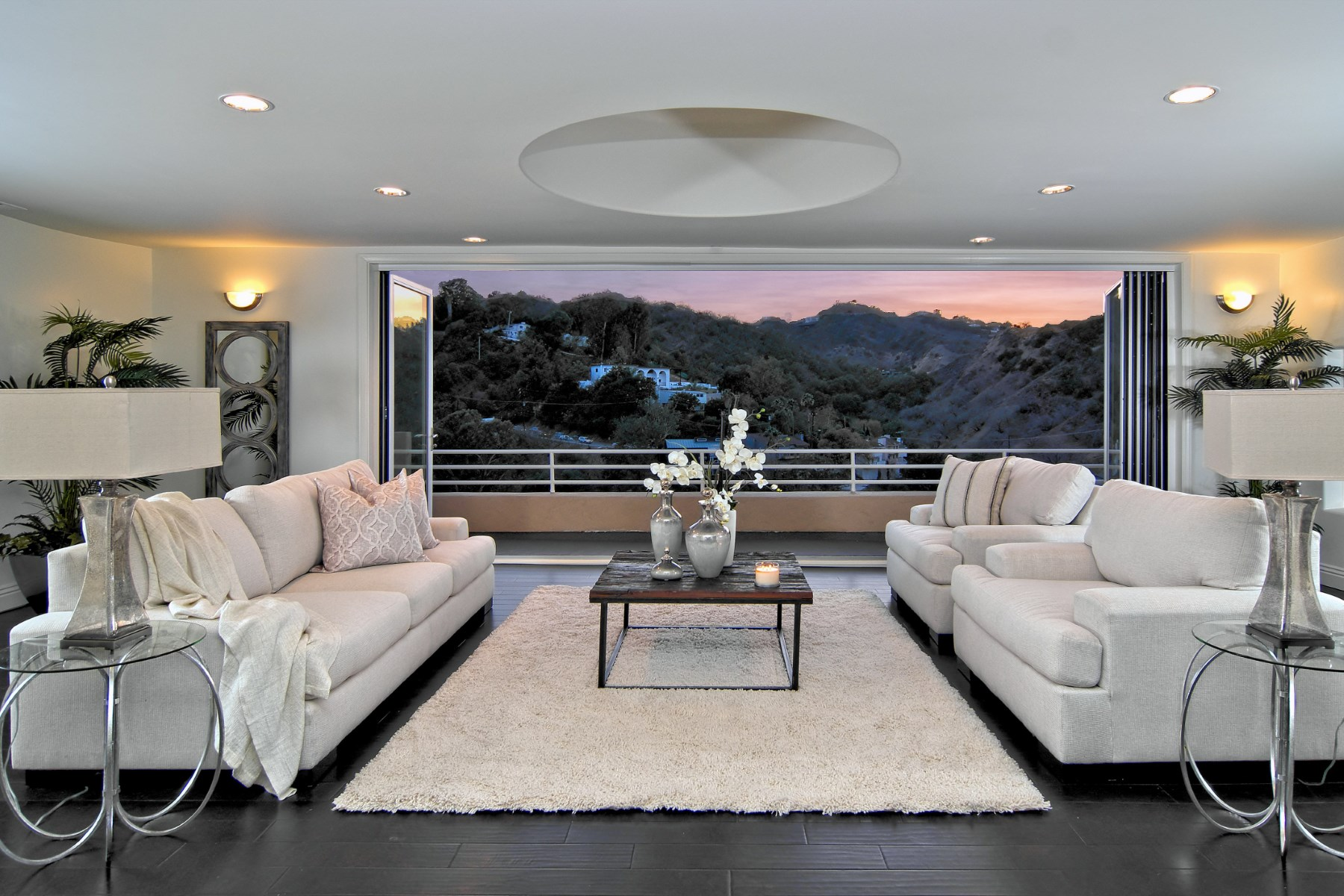 sales property at Custom Coldwater Views