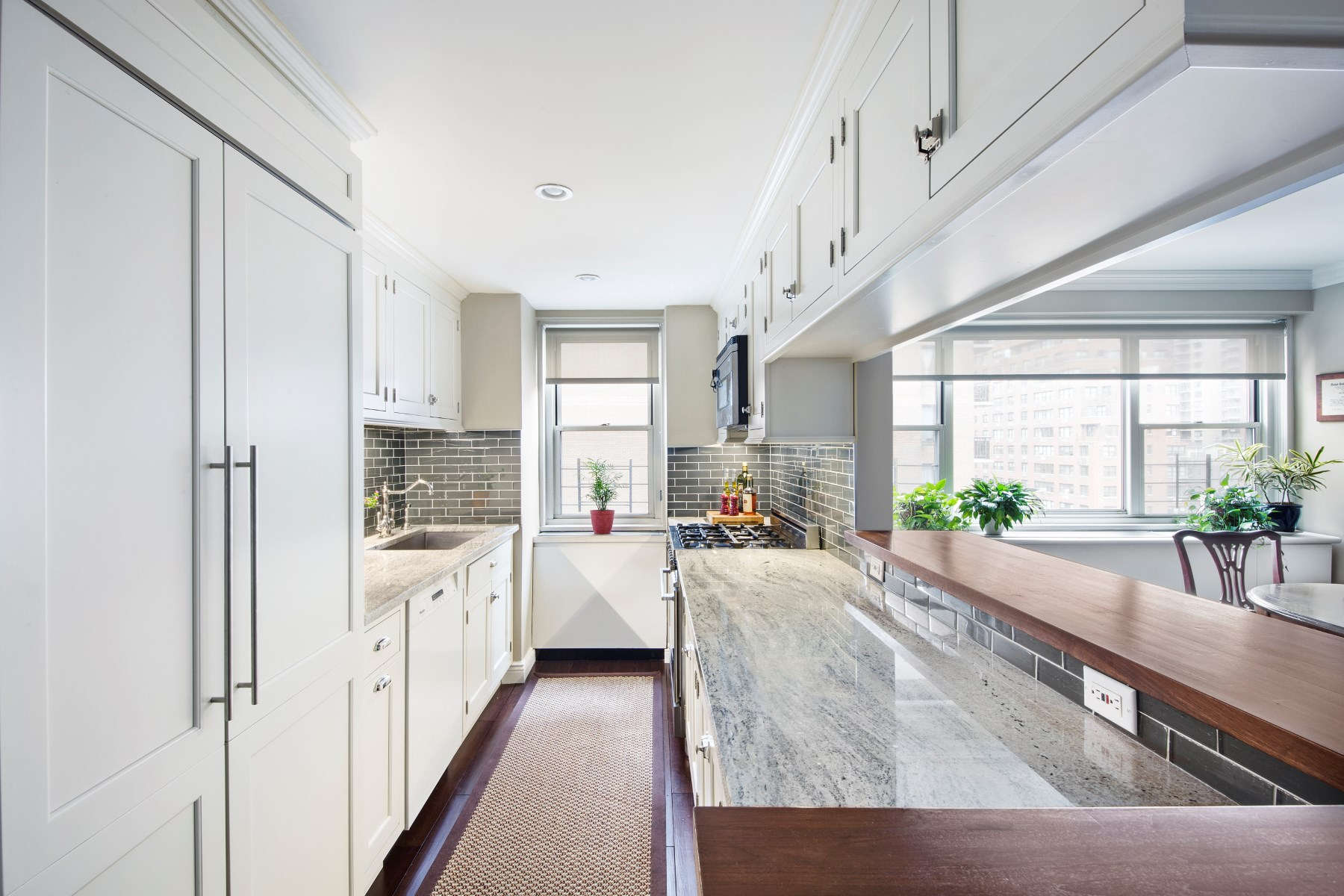 Co-op for Sale at 165 East 32nd Street, Apt 11AB 165 East 32nd Street Apt 11ab Murray Hill, New York, New York 10016 United States