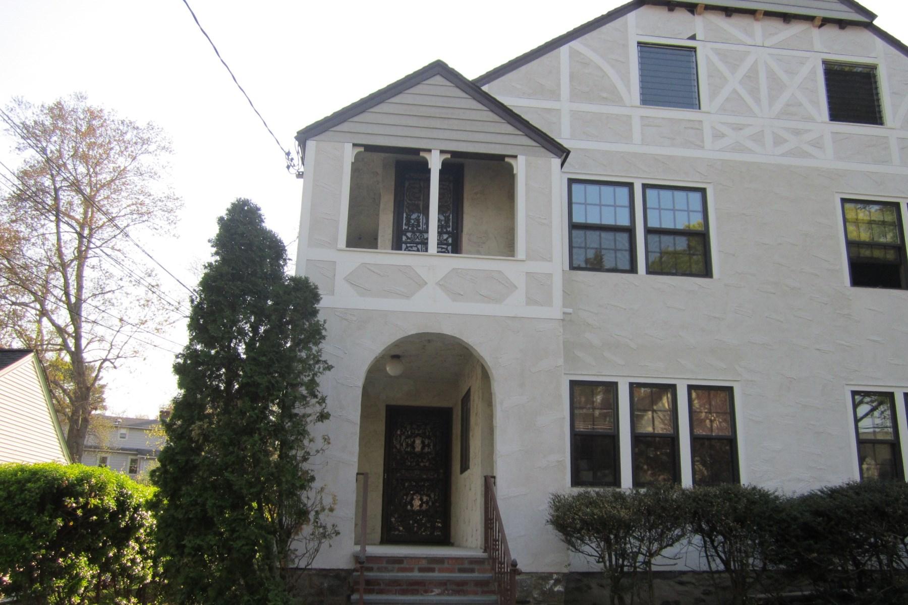 Property Of 15 Salem Street