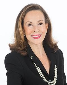 Pamela Birmingham
