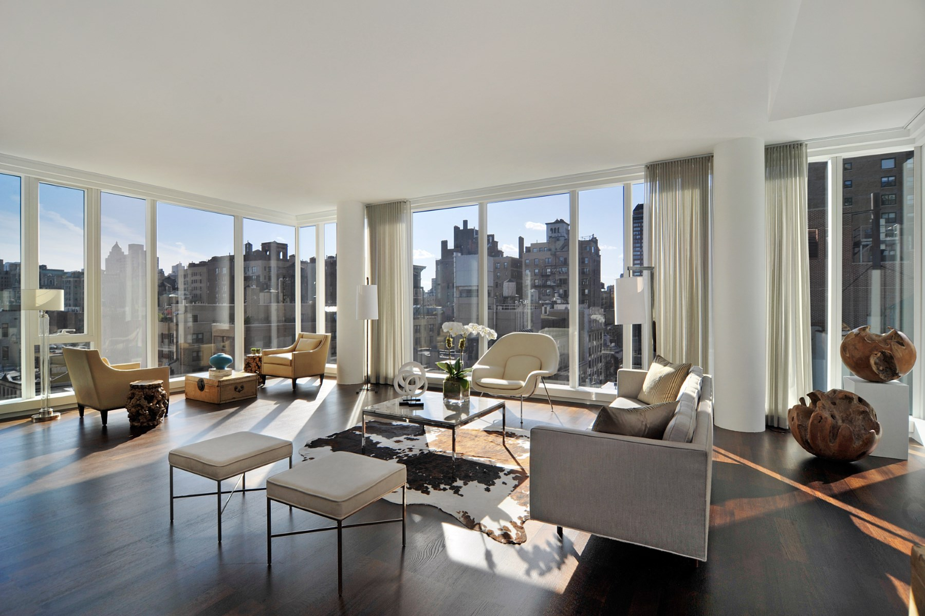 rentals property at 151 East 85th Street, Apt 11A