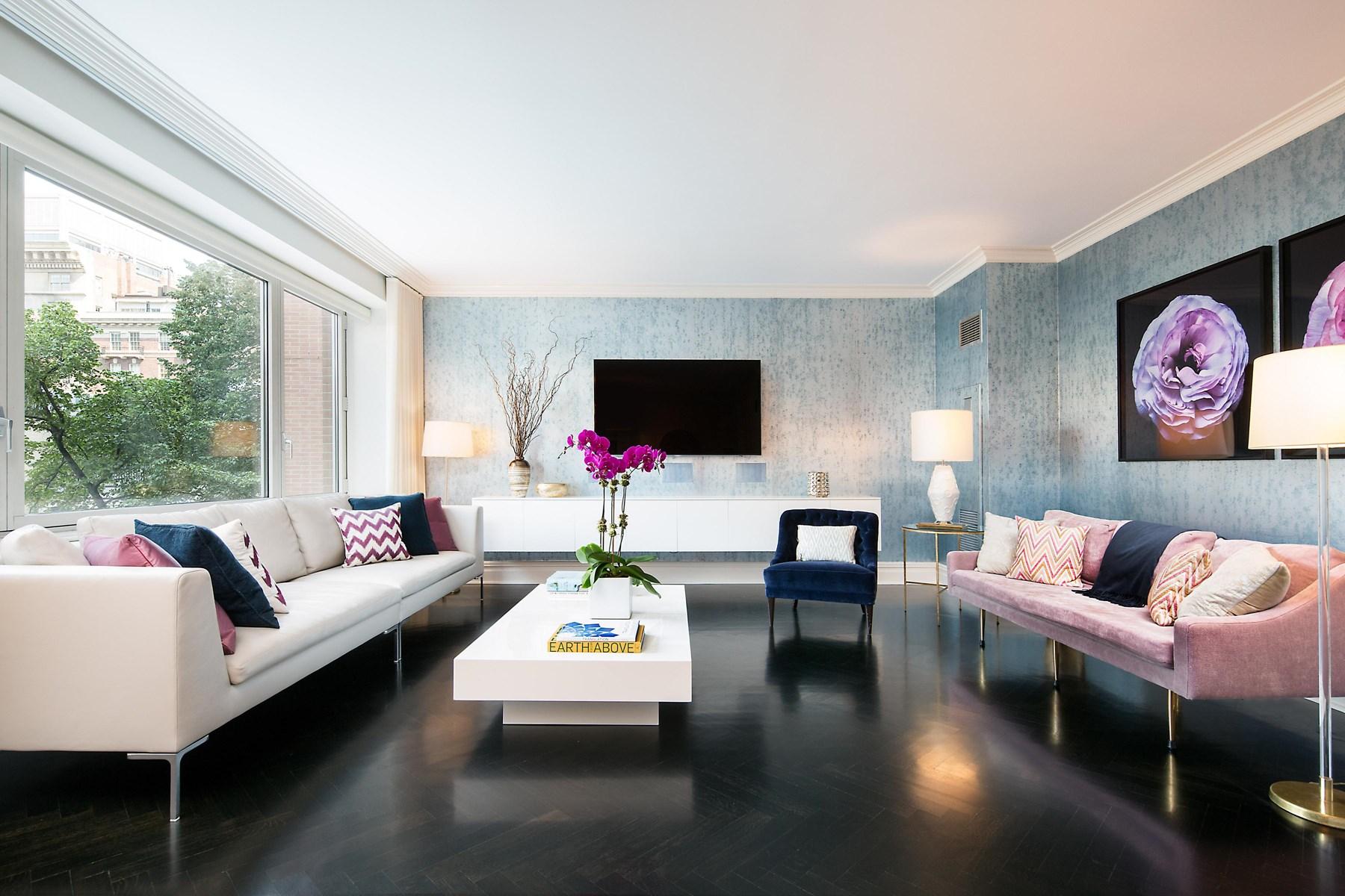 rentals property at The Chatham Condominium
