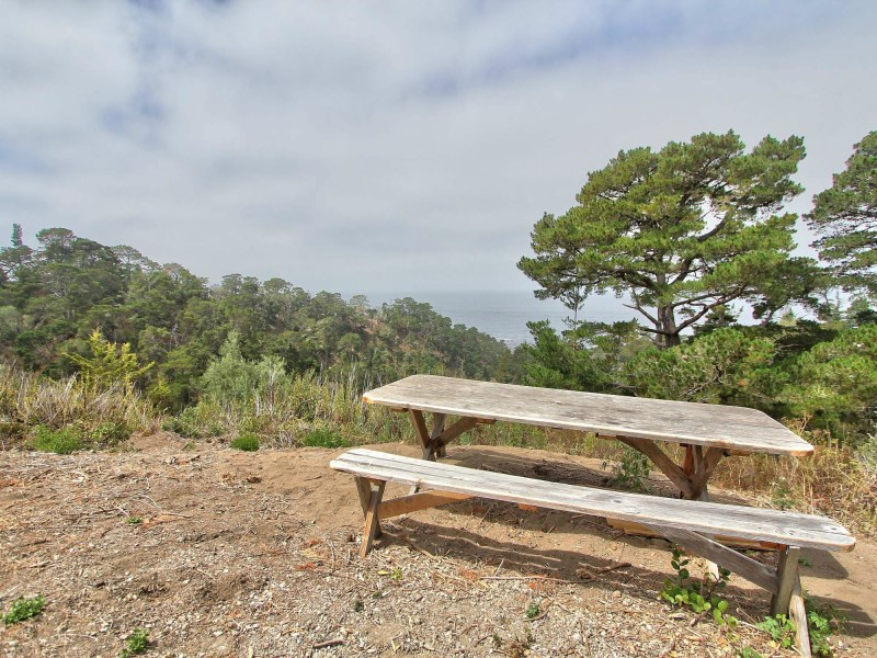 Đất đai vì Bán tại 30780 San Remo Road Carmel Highlands, California 93923 Hoa Kỳ