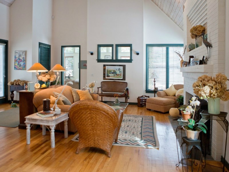 Additional photo for property listing at Water Mill South  Water Mill, New York 11976 United States