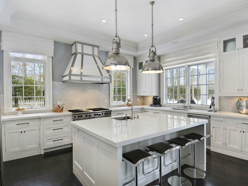 Property Of Pristine Sagaponack Dream Home