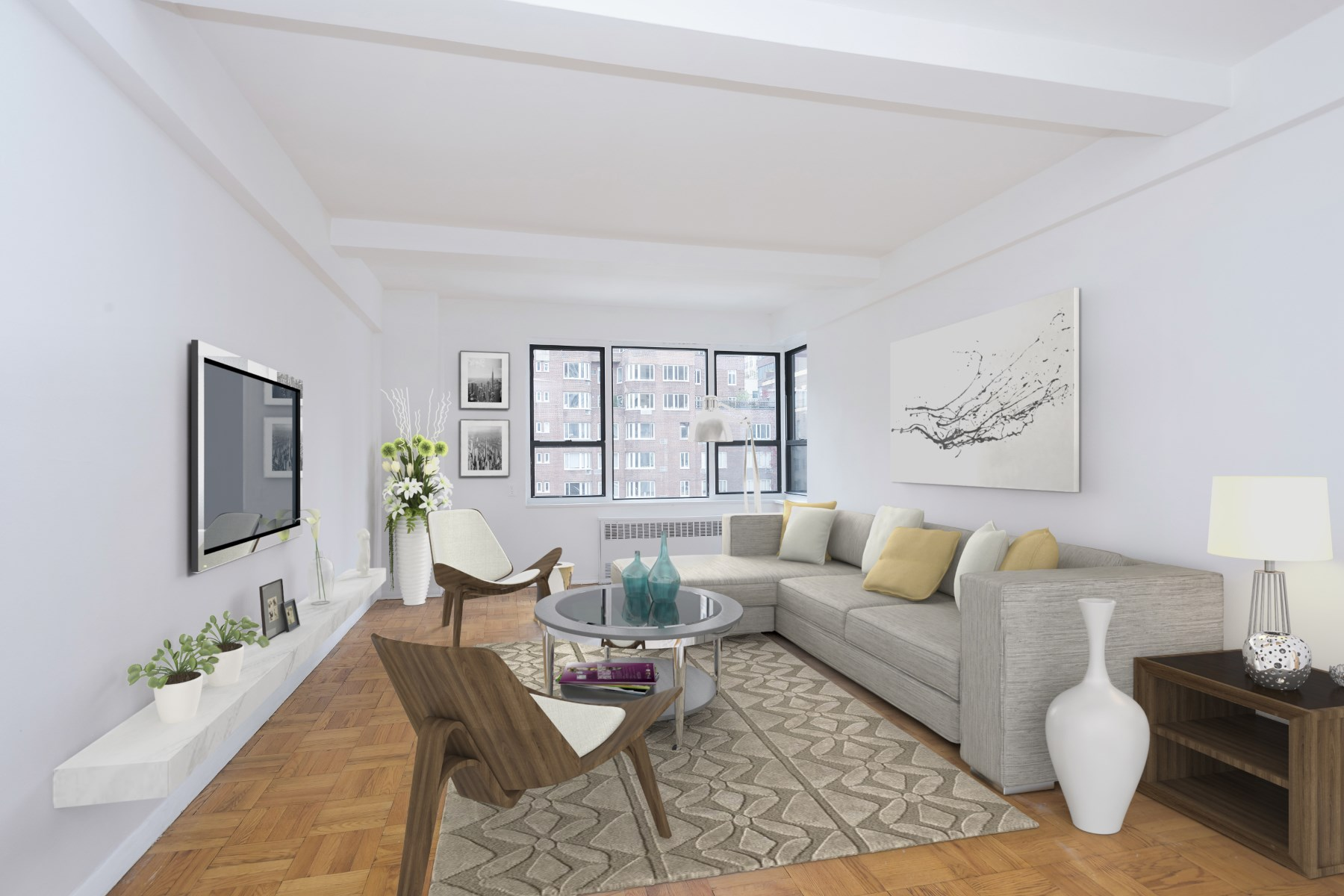 Property For Sale at 30 East 37th Street, Apt 9A
