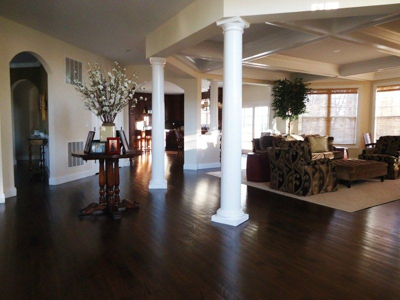 Additional photo for property listing at Southampton North  Southampton, New York 11968 United States