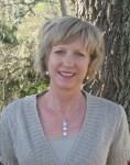 Barbara Radom