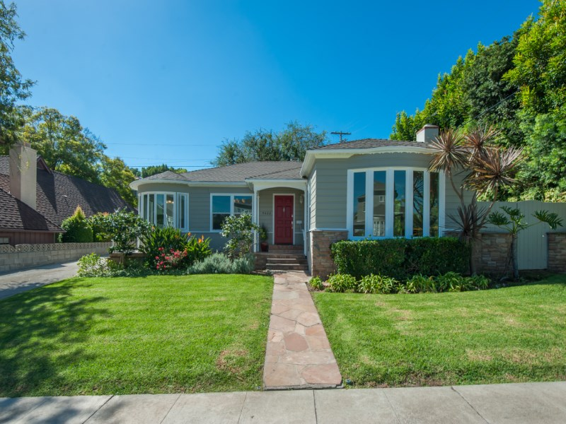 Property For Sale at Located on a Prime Street in Beverlywood