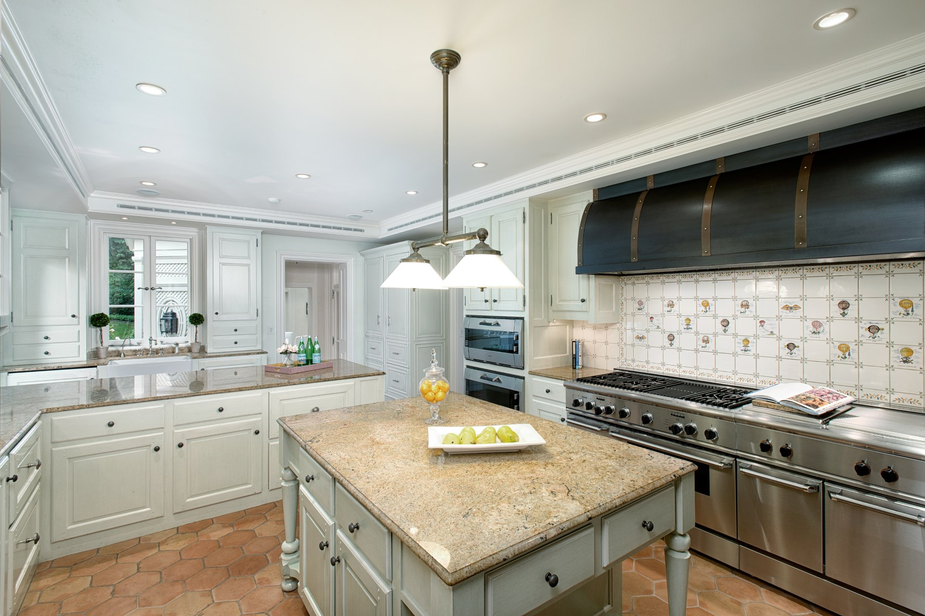 Property Of 218 Clapboard Ridge Road, Greenwich CT