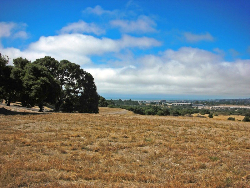 Property For Sale at Monterra Homesite with Bay Views