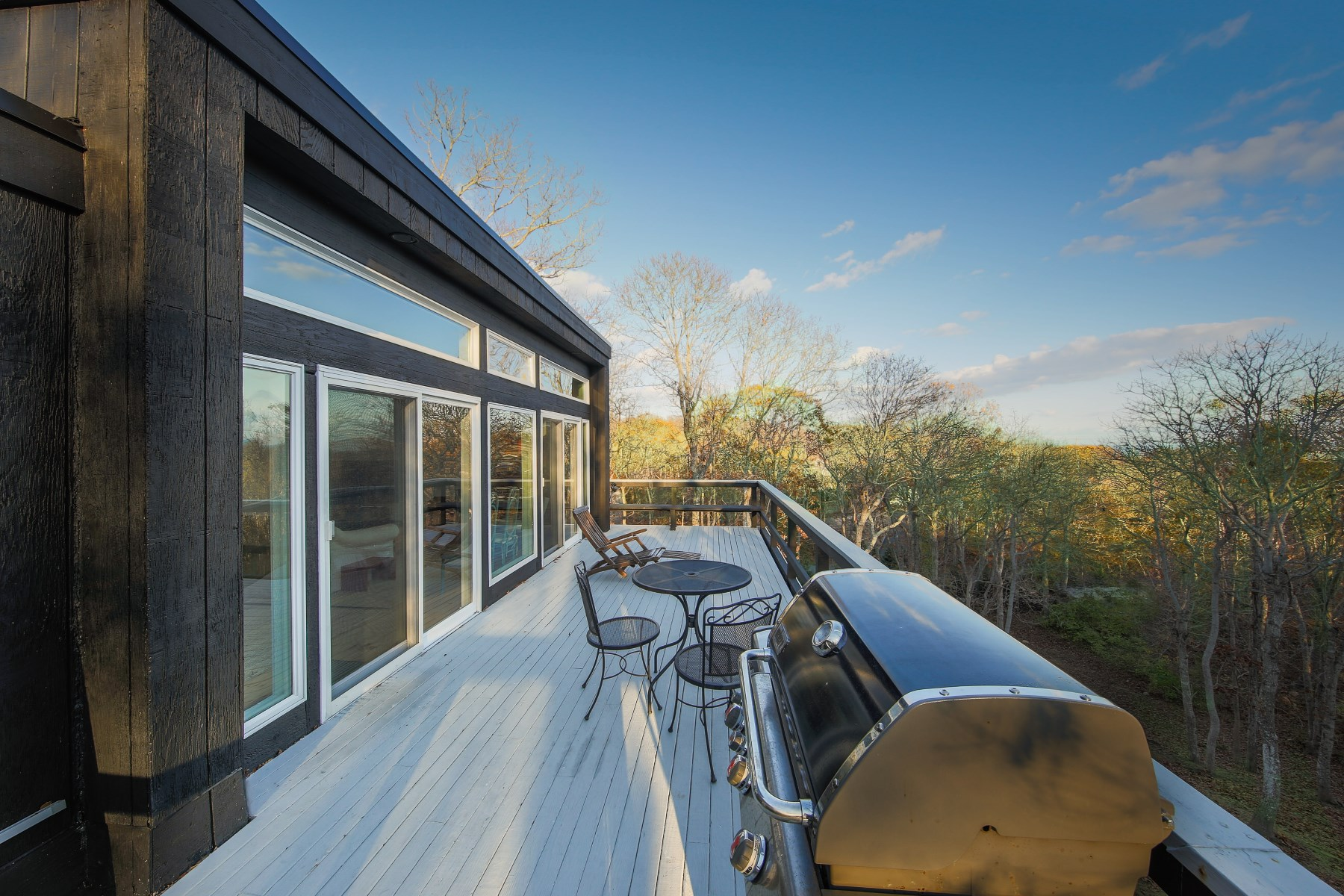 Property Of Ocean Views in Montauk