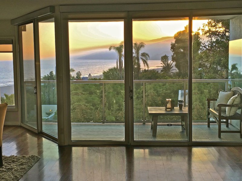 Property For Sale at Santa Monica Ocean View Lease