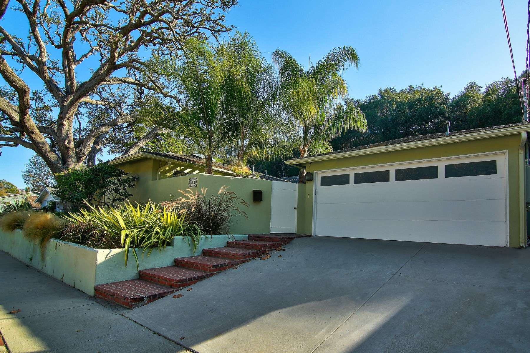 Property For Sale at Pacific Palisades Sanctuary