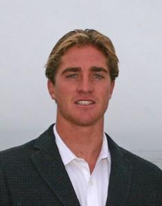 Zacheriah Dayton