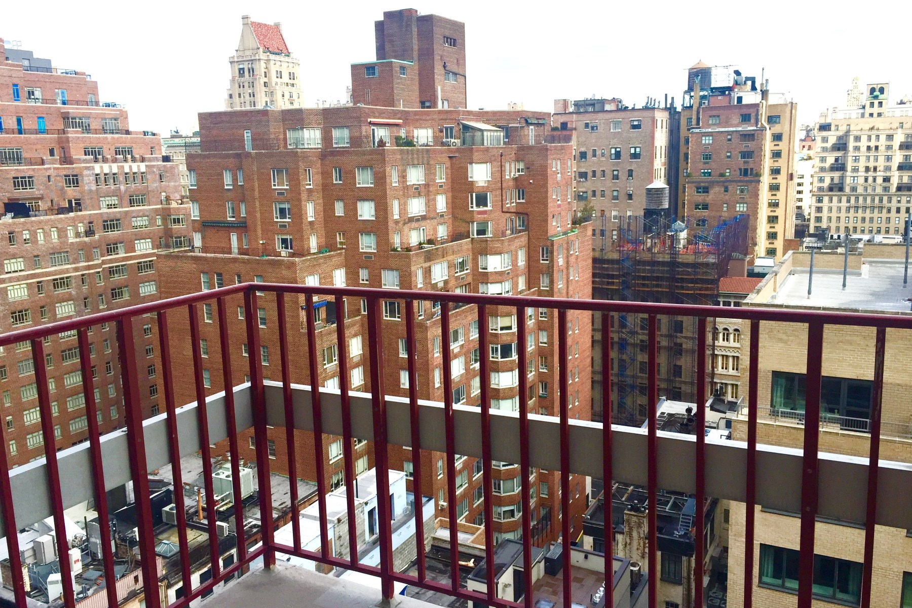 Property Of 40 East 61st Street, Apt 15B