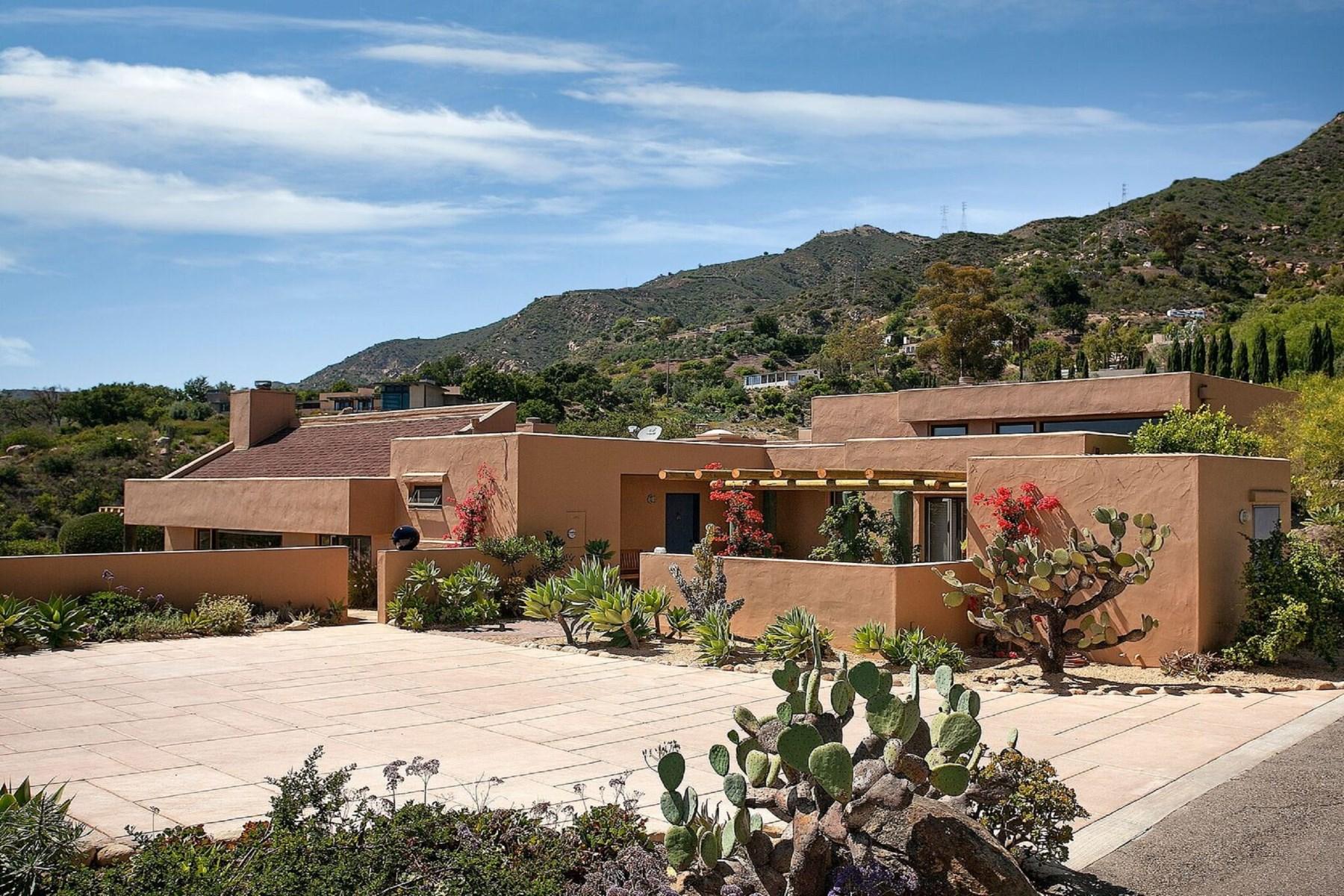 sales property at Montecito Ocean Views
