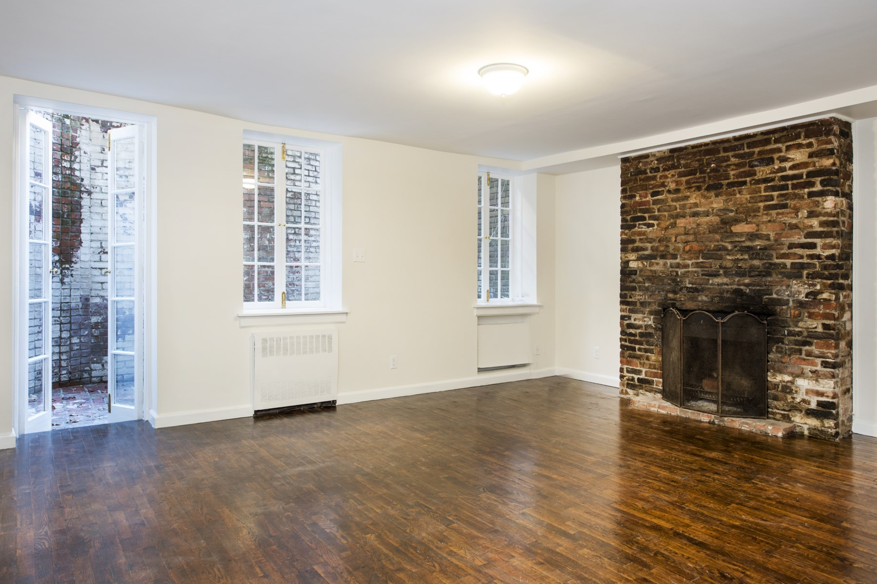 Cooperativa para Venda às 311 West 20th Street Chelsea, New York, Nova York 10011 Estados Unidos