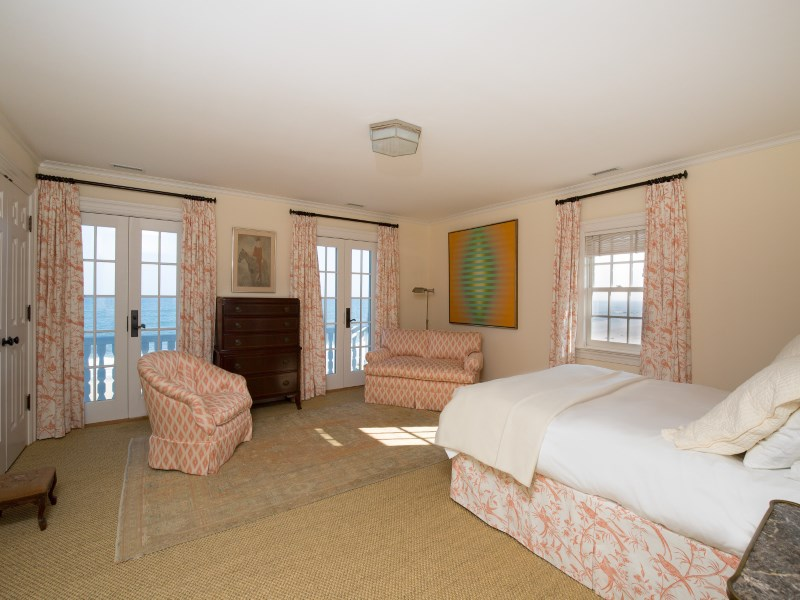 Property Of Oceanfront East Hampton