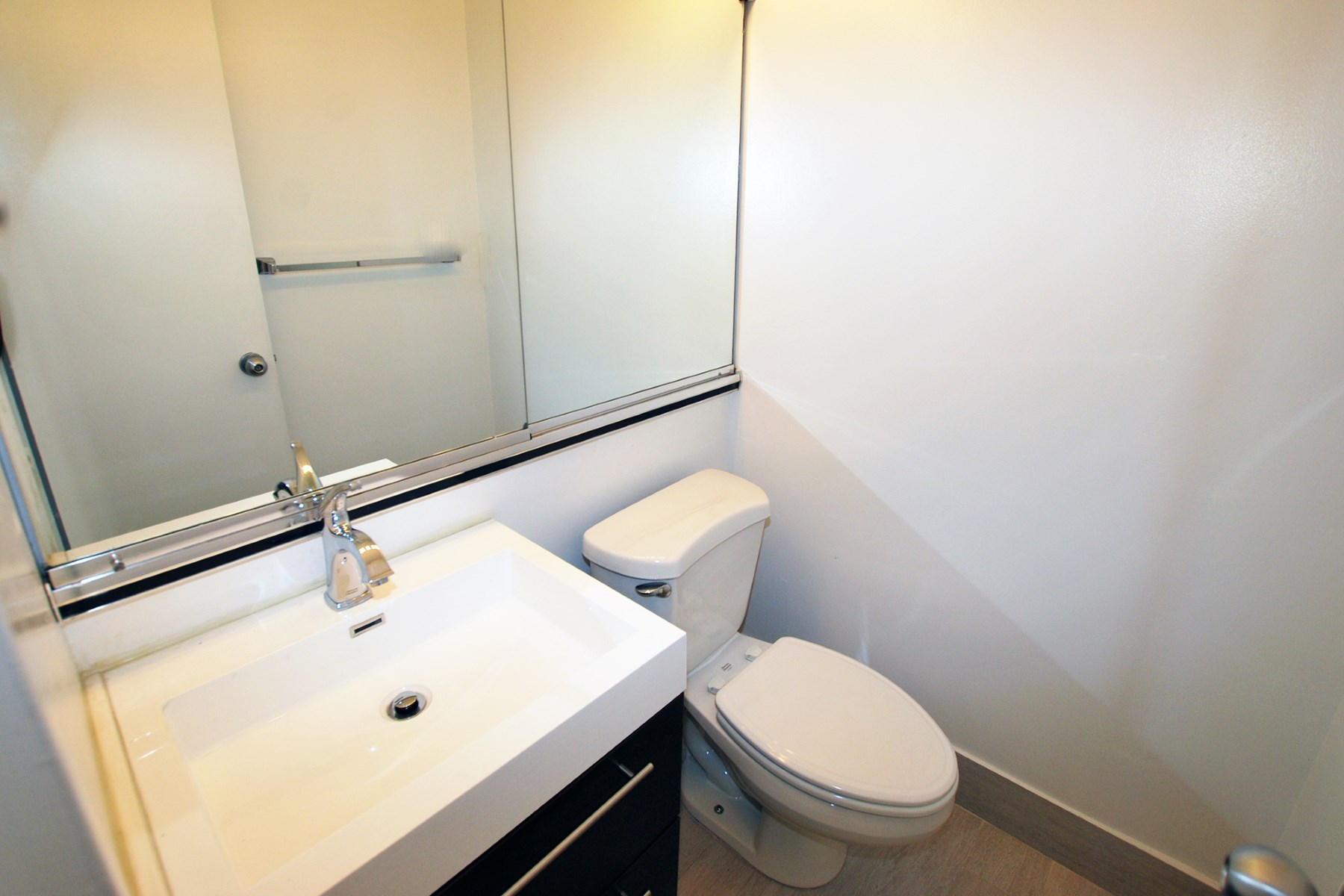Property Of 347 West 57th Street, Apt. 29D