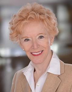 Gail S. Haft