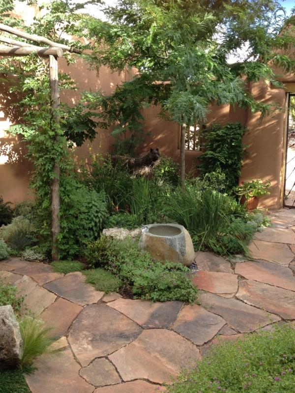 Maison unifamiliale pour l Vente à 29 & 31 Loma Serena Santa Fe City Northwest, Santa Fe, New Mexico 87506 États-Unis