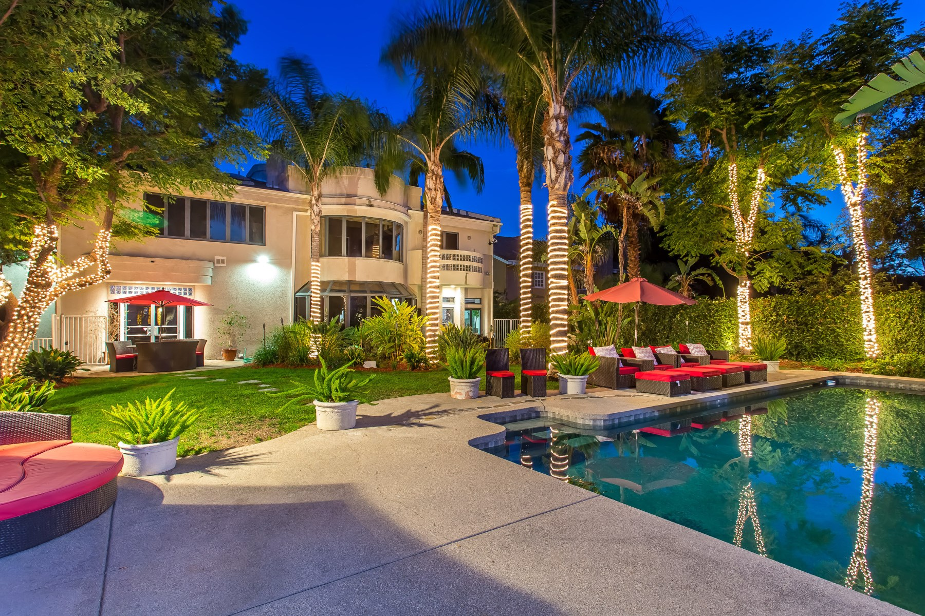 sales property at SOUTH BEACH MIAMI STYLE HOME