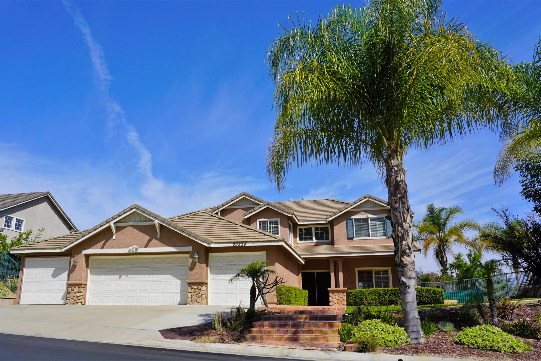 sales property at Covina View Home - Guard Gated Community