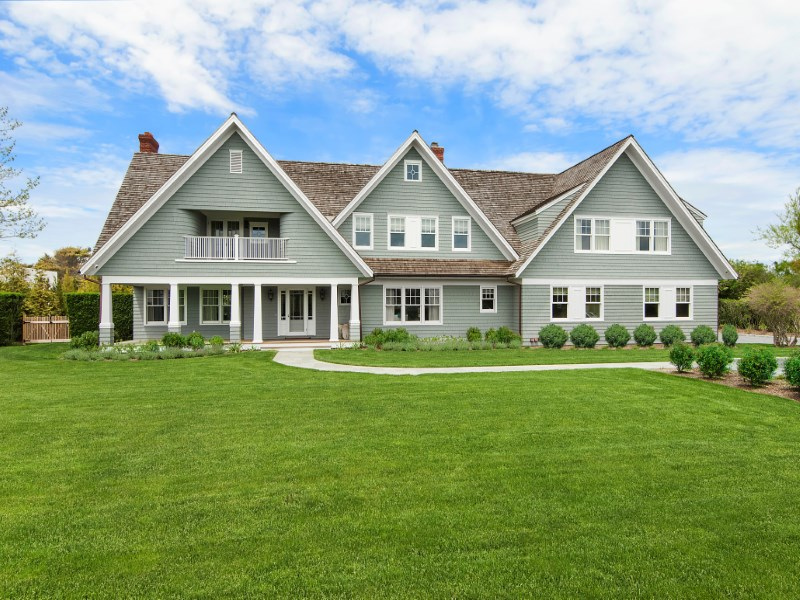 Moradia para Venda às Meticulous Design Near Ocean Bridgehampton South, Bridgehampton, Nova York 11932 Estados Unidos