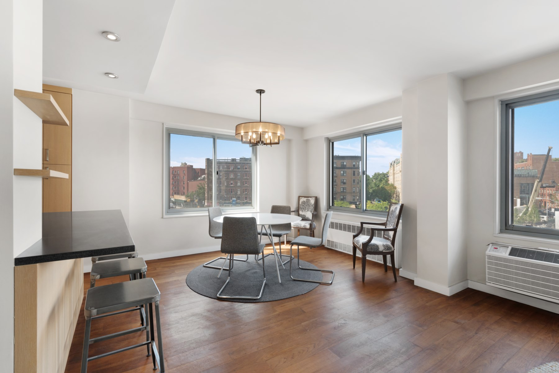 Property Of 175 West 12th Street, Apt 4D
