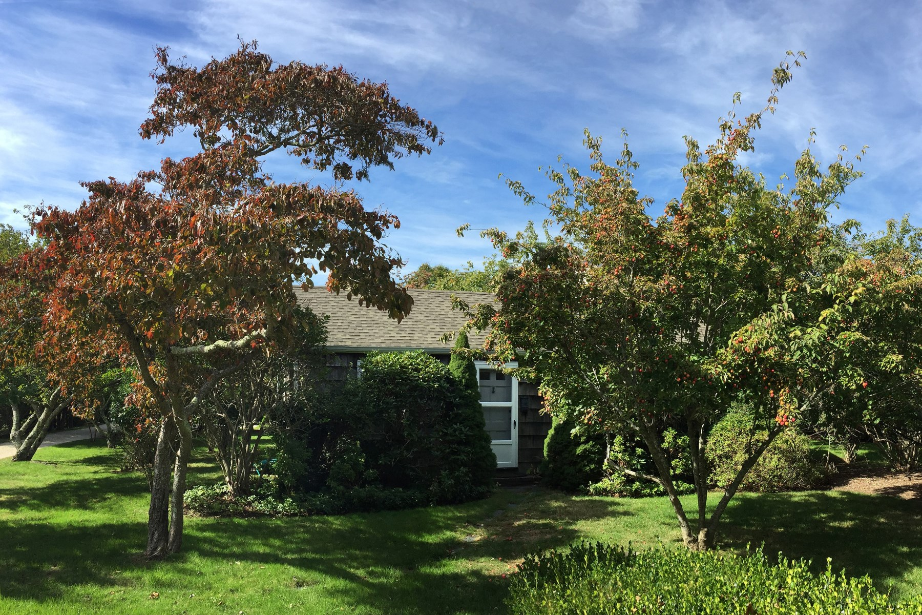 sales property at Amagansett Lanes Cape and Cottage