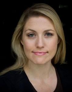 Cassandra Christensen