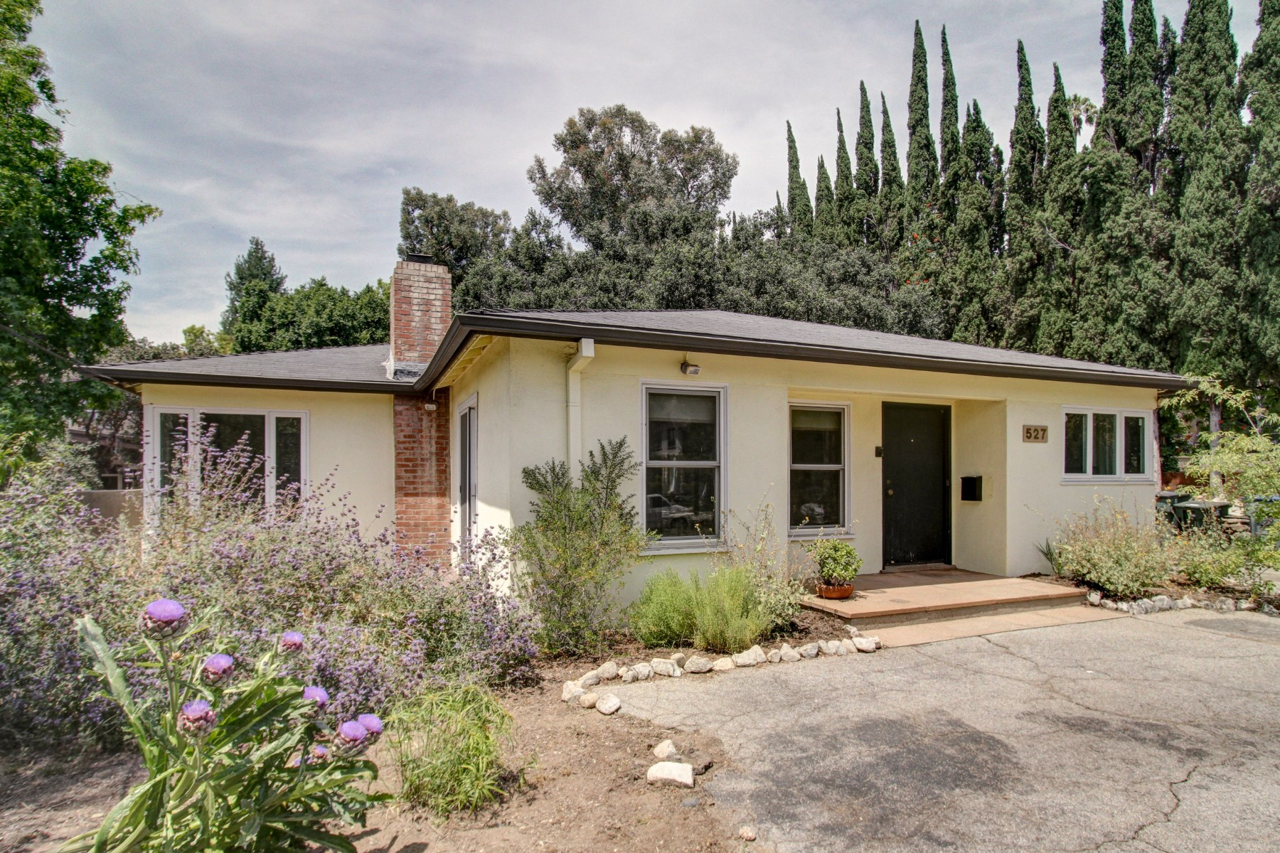 sales property at Prime Opportunity in Pasadena's Arroyo
