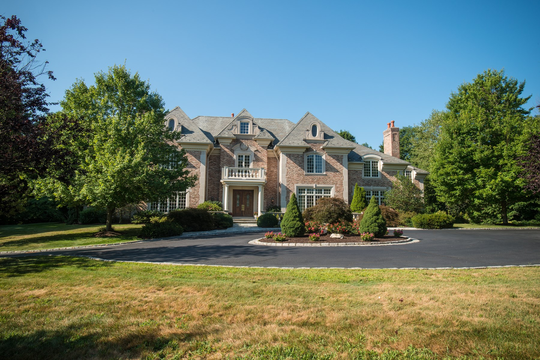 rentals property at 510 Stanwich Road