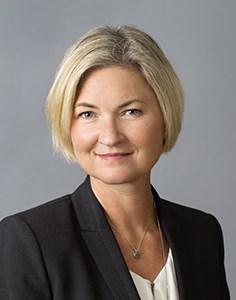 Dianne LeVerrier