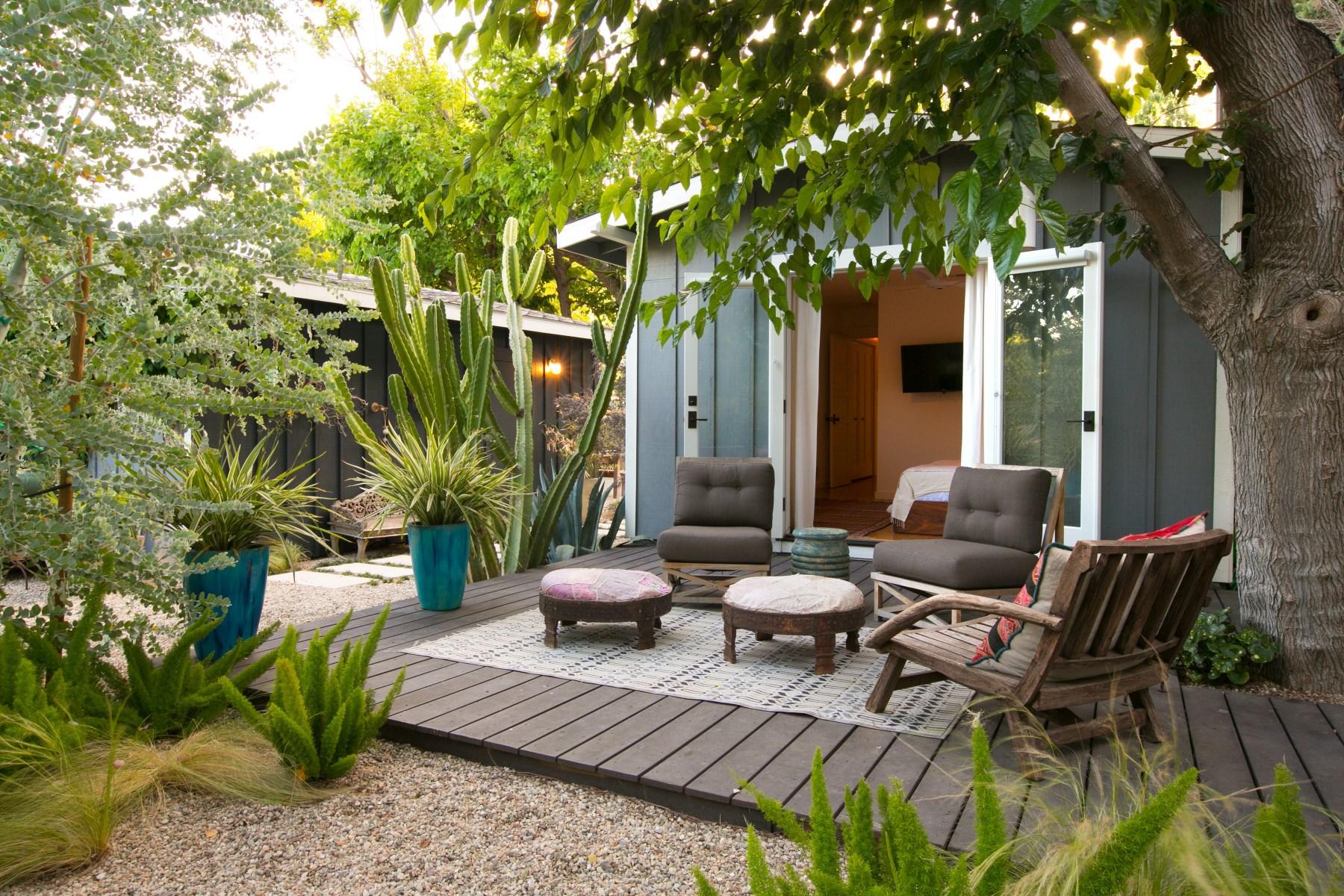 Tek Ailelik Ev için Satış at 4984 Vincent Avenue Eagle Rock, Los Angeles, Kaliforniya, 90041 Amerika Birleşik Devletleri