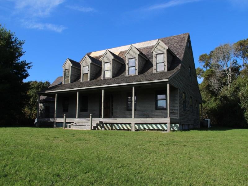 단독 가정 주택 용 매매 에 Opportunity in Bridgehampton Bridgehampton, 뉴욕 11932 미국